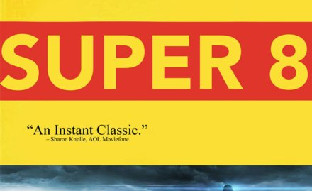 super8Structure_Featured_Image