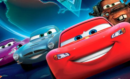 Cars2Structure_Featured_Image