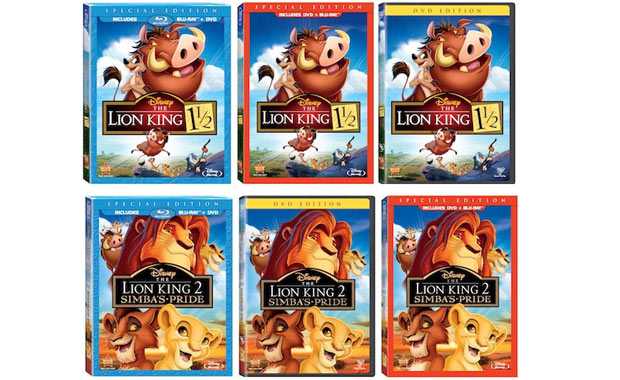 LionKing2Featured-Image-Structure