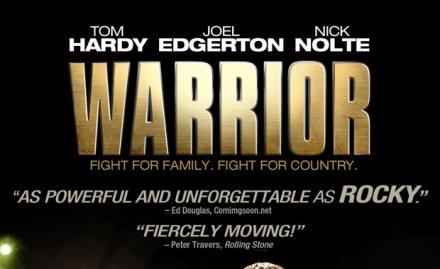 WarriorFeatured-Image-Structure