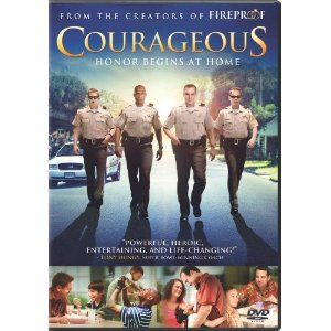 courageousdvd