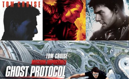 MissionImpossibleFeatured-Image-Structure