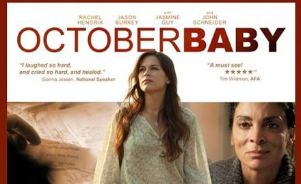 OctoberBabyFeatured-Image-Structure