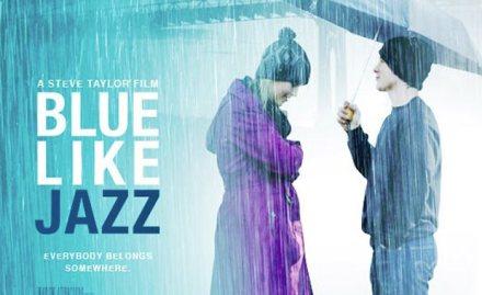 BlueLikeJazzFeatured-Image-Structure
