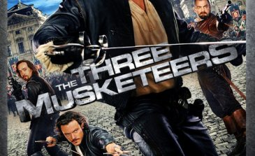 The-Three-MusketeersFeatured-Image-Structure