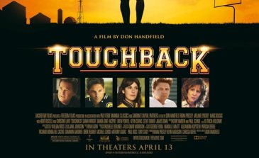 TouchbackFeatured-Image-Structure