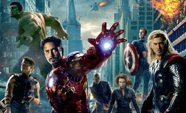 avengersFeatured-Image-Structure
