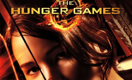 HungerGamesFeatured-Image-Structure