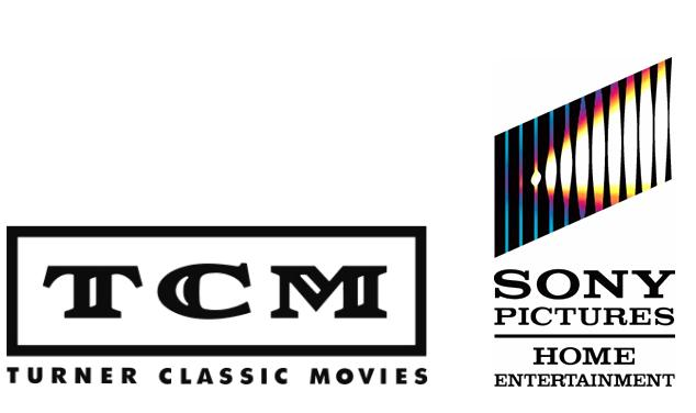 Tcm And Sony Pictures Bring Four Rare Dramas Starring Jean Arthur To Dvd For First Time Justlovemovies Com