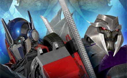 TransformersPrimeOneShallStandFeatured-Image-Structure