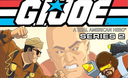 GIJoeSeries2Featured-Image-Structure