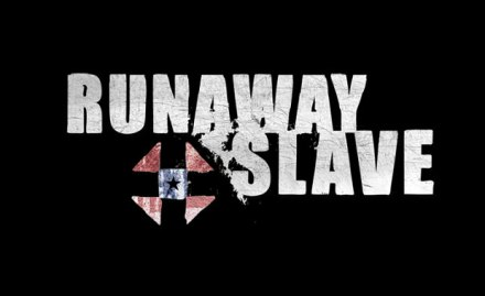 RunawaySlaveFeatured-Image-Structure