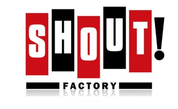 Shout-FactoryFeatured-Image-Structure