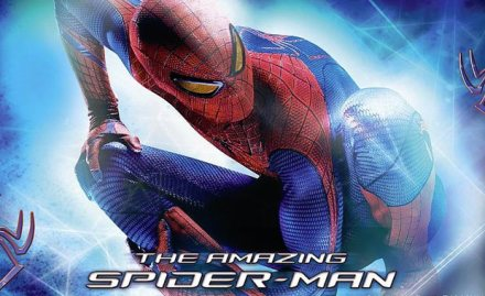 Spidey4Featured-Image-Structure