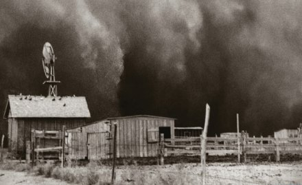 DustBowlFeatured-Image-Structure