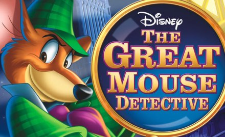 GreatMouseDetectiveFeatured-Image-Structure