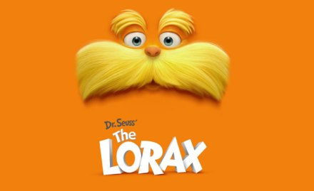 Lorax2Featured-Image-Structure