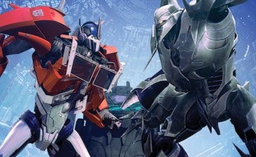 TransformersPrimeSeason2Featured-Image-Structure
