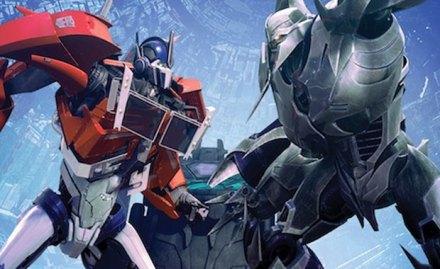 TransformersPrimeSeason2Featured-Image-Structure