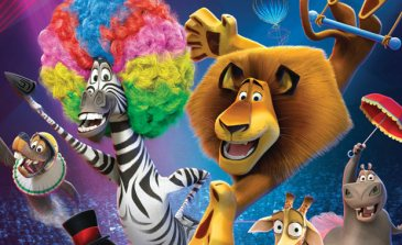Madagascar3Featured-Image-Structure