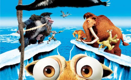 IceAge4Featured-Image-Structure