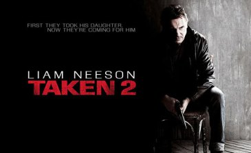 Taken2Featured-Image-Structure