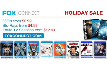 FoxConnectBlackFridayFeatured-Image-Structure