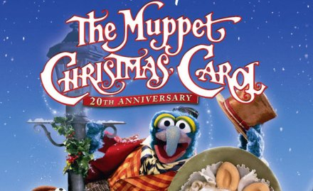 MuppetChristmasCarolFeatured-Image-Structure
