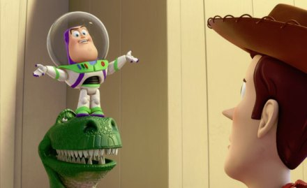 Pixar-Short-Films-Collection-Volume-2-Featured-Image-Structure