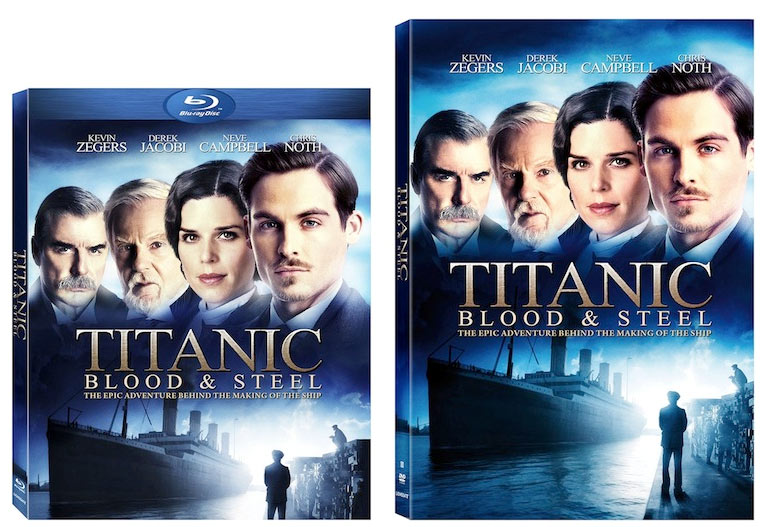 Titanic images titanic dvd covers hd wallpaper and background.