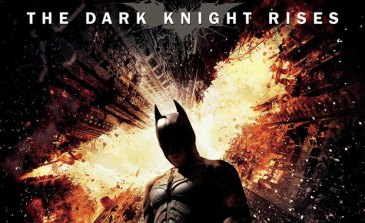 The-Dark-Knight-Rises-Featured-Image-Structure