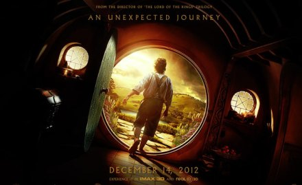 TheHobbitFeatured-Image-Structure