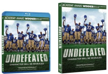 undefeated-blu