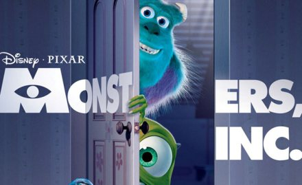 MonstersInc3DFeatured-Image-Structure