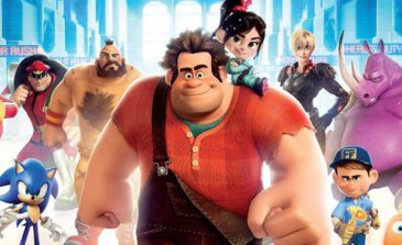 Wreck-It-Ralph-BluFeatured-Image-Structure