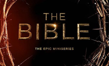 TheBible-Miniseries-Featured-Image-Structure