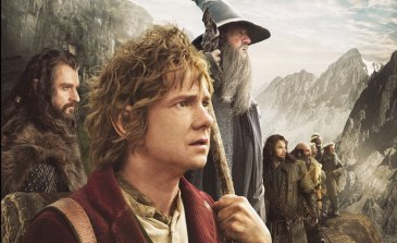 TheHobbitFeatured-Image-StructureBLURAY