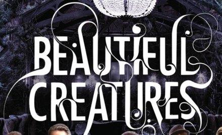 BeautifulCreaturesFeatured-Image-Structure