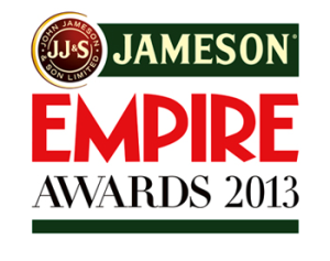 empire awards