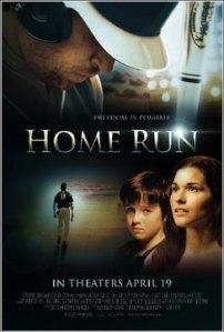 home-run