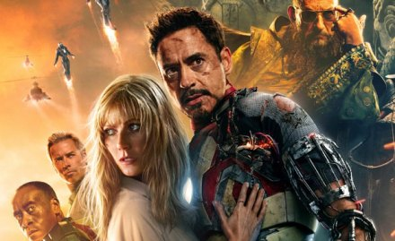 IronMan3Featured-Image-Structure