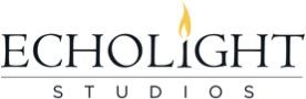 echolight logo