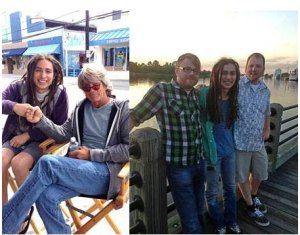 jason-castro-movie-set