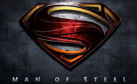 ManOfSteelFeatured-Image-Structure