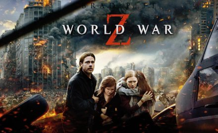 WorldWarZFeatured-Image-Structure