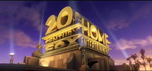 20th-century-fox-home-entertainment-2010
