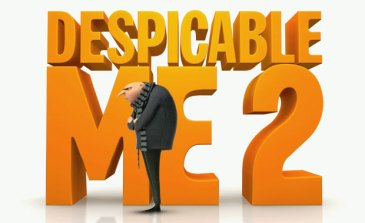 Despicable-Me-2Featured-Image-Structure