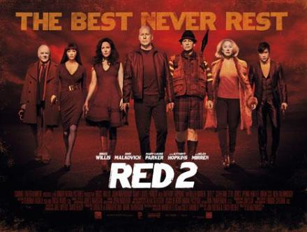 exclusive-red-2-poster-135341-a-1369126293-470-75