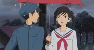 from up on poppy hill2