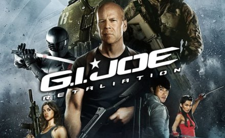 GIJoe2BlueFeatured-Image-Structure
